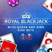 Responsible gambling crown