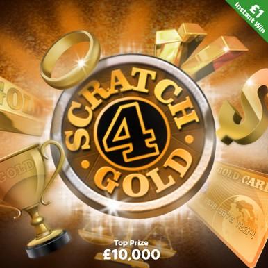 Gold casino online capital casino