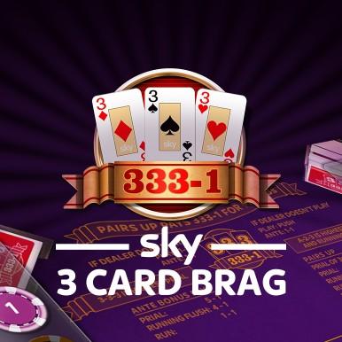 Casino Skill Based Games