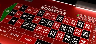 Kotol na pelety video poker