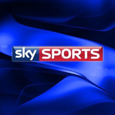 Sky Sports   Sky Vegas Online Casino   50 Seriously Free Spins