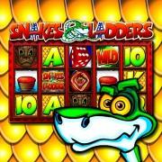 Casino online x ipad