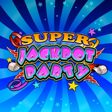 Super jackpot party casino casinoclub com