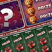 Win BIG With Sky Vegas Instant Win & Scratchcards