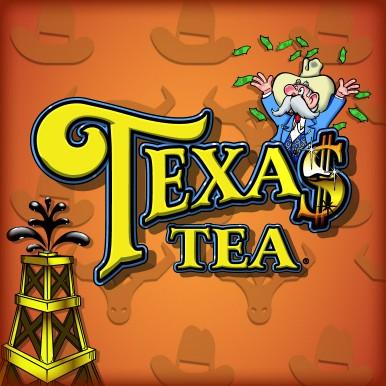 Texas tea online gaming casino golden casino no deposit