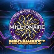 ruby slots casino $200 no deposit bonus codes