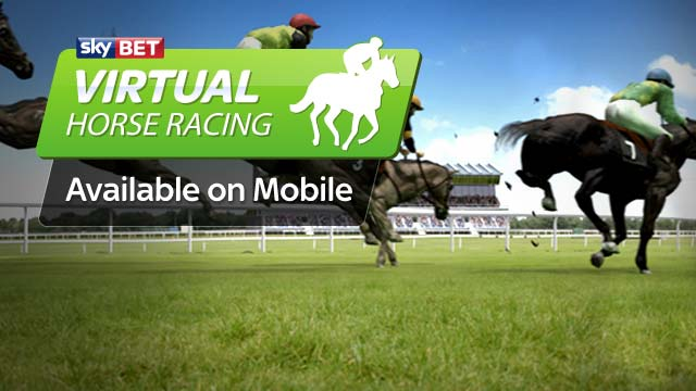 Horse racing gambling online betting online casino offering free play