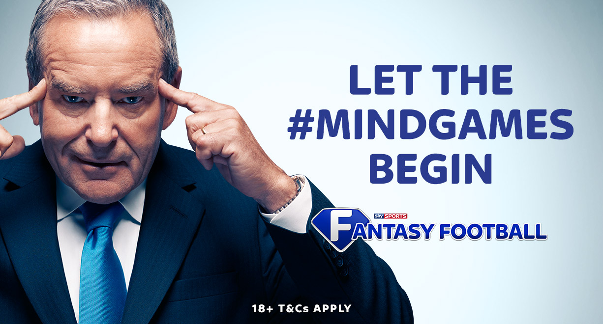 Fantasy Football Info