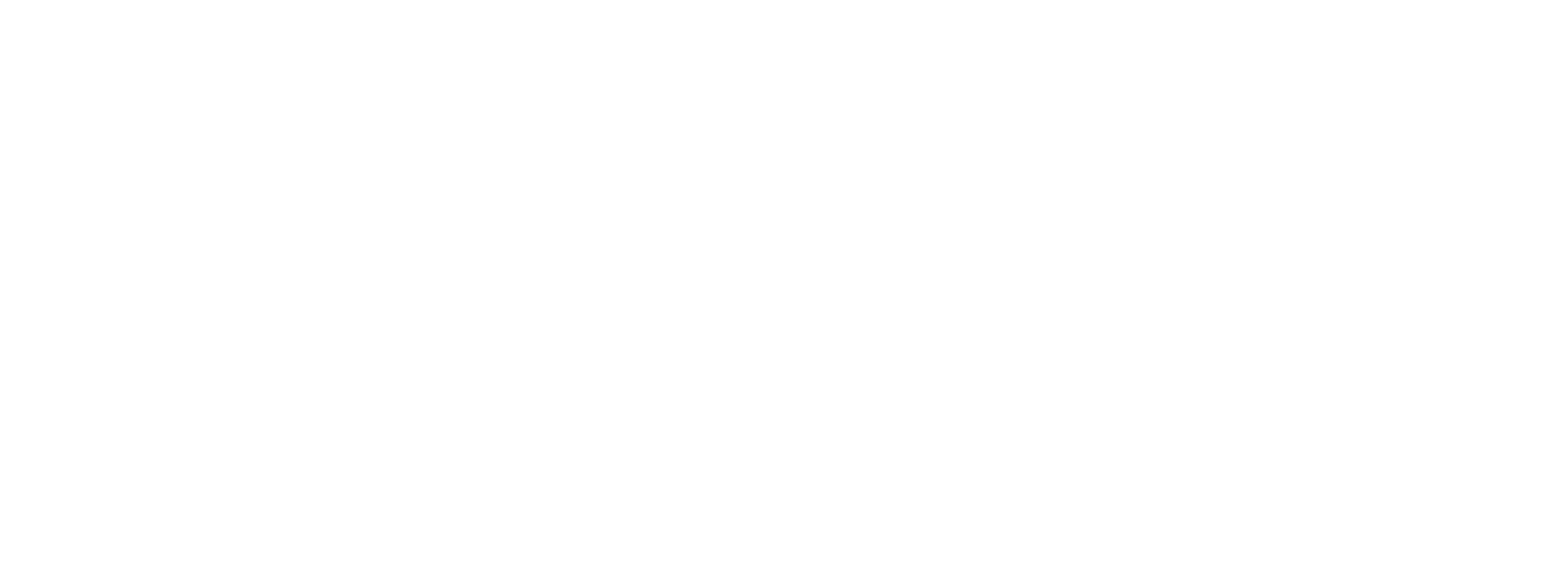 Deposit £50, Play with £75 on Table 3