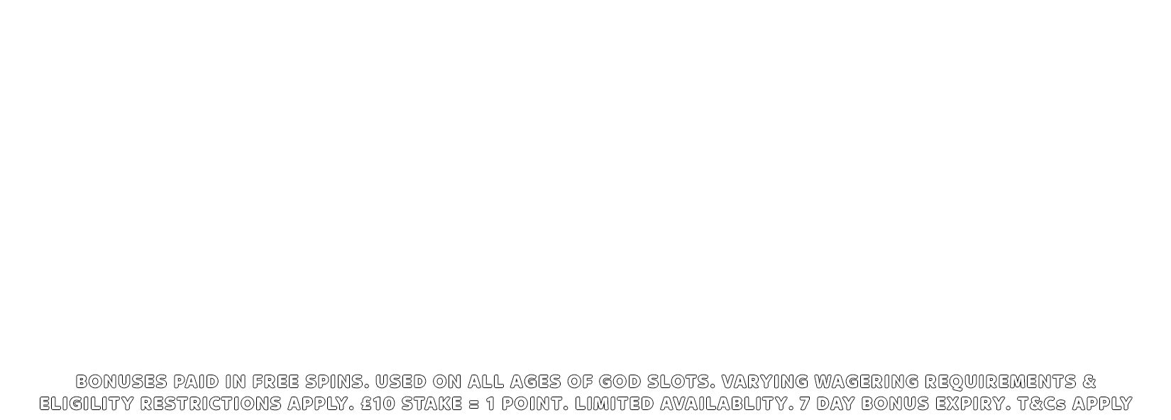 Bonus Express Five