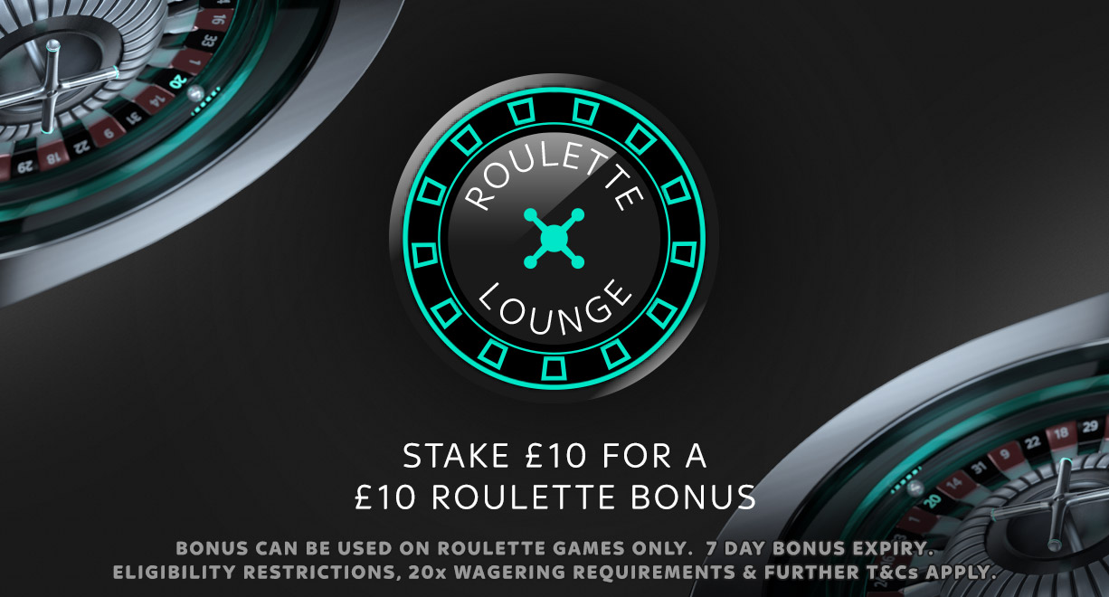 C.XS.Roulette.Lounge