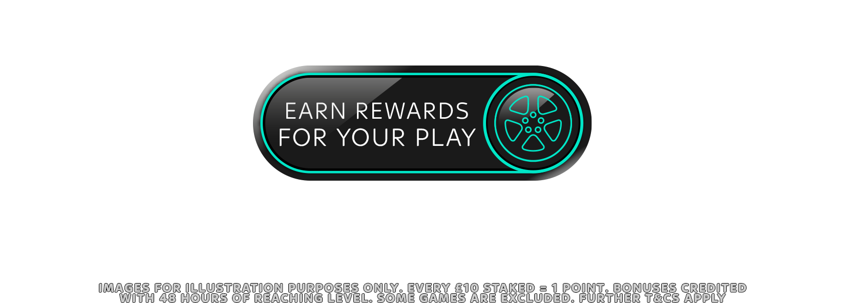 C.O.The.Drive.Cash.Rewards.Ladder.1