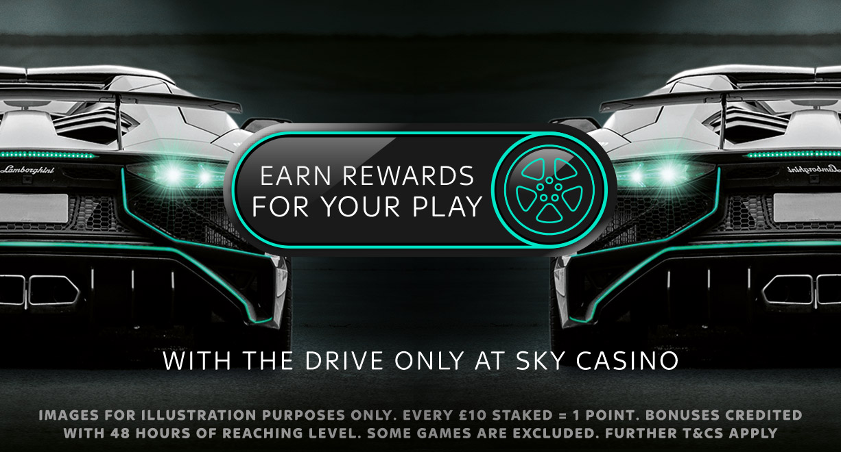 C.O.The.Drive.Cash.Rewards.Ladder.1