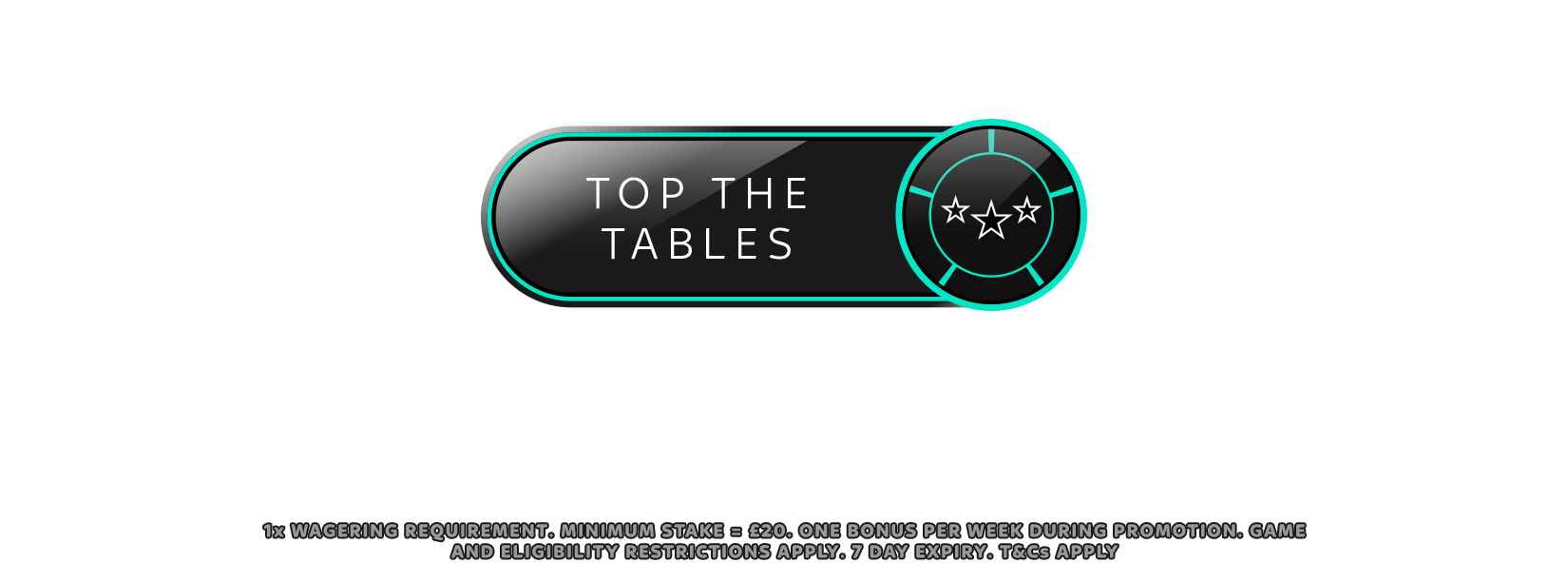 C.O.Top.The.Tables