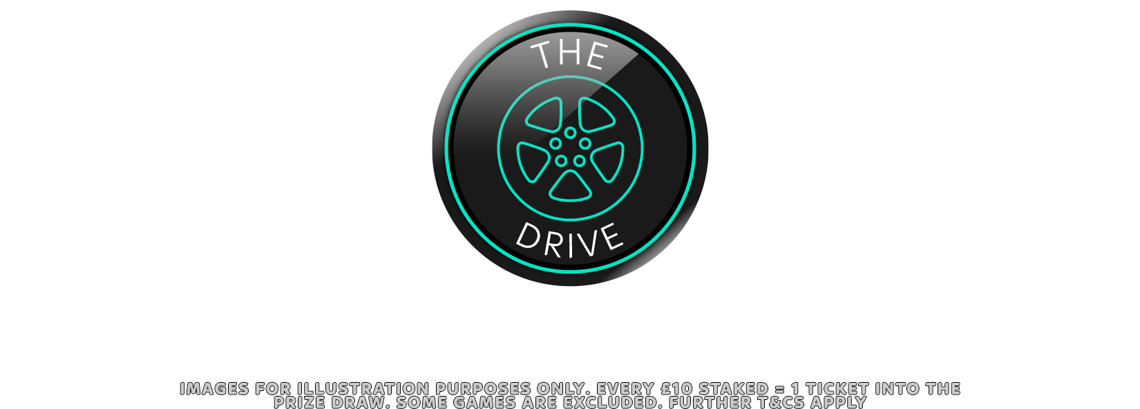 C.O.The.Drive.Opt.In