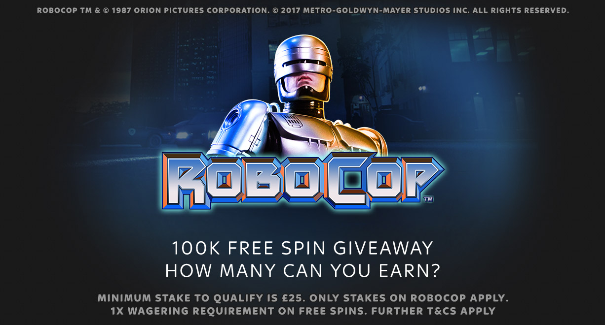 C.O.100K.Spin.Giveaway