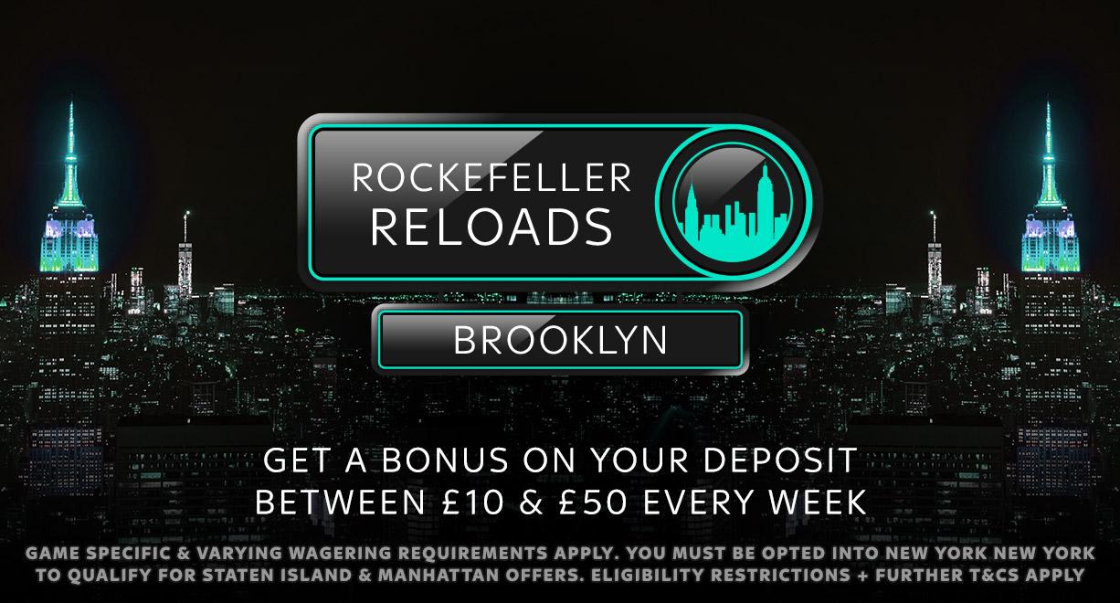C.O.RockefellerReloadsBrooklyn.2