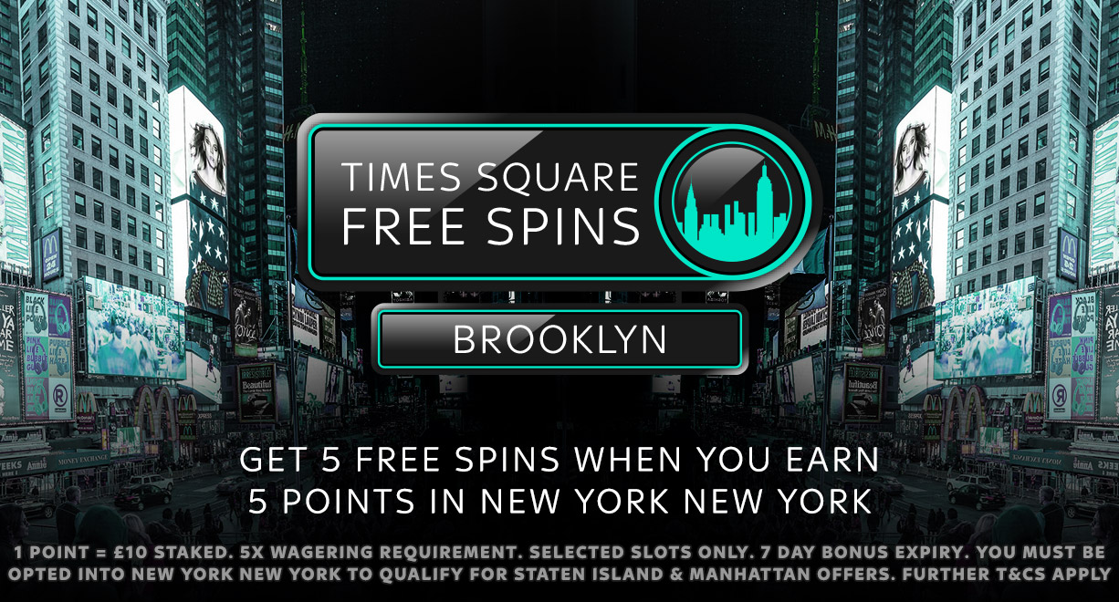 C.O.Time.Square.Free.Spins.Brooklyn.2