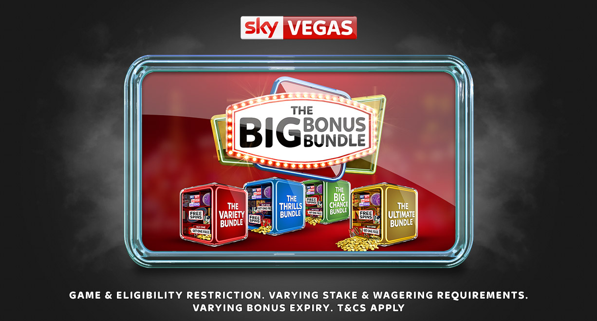 C.XS.The.Big.Bonus.Bundle