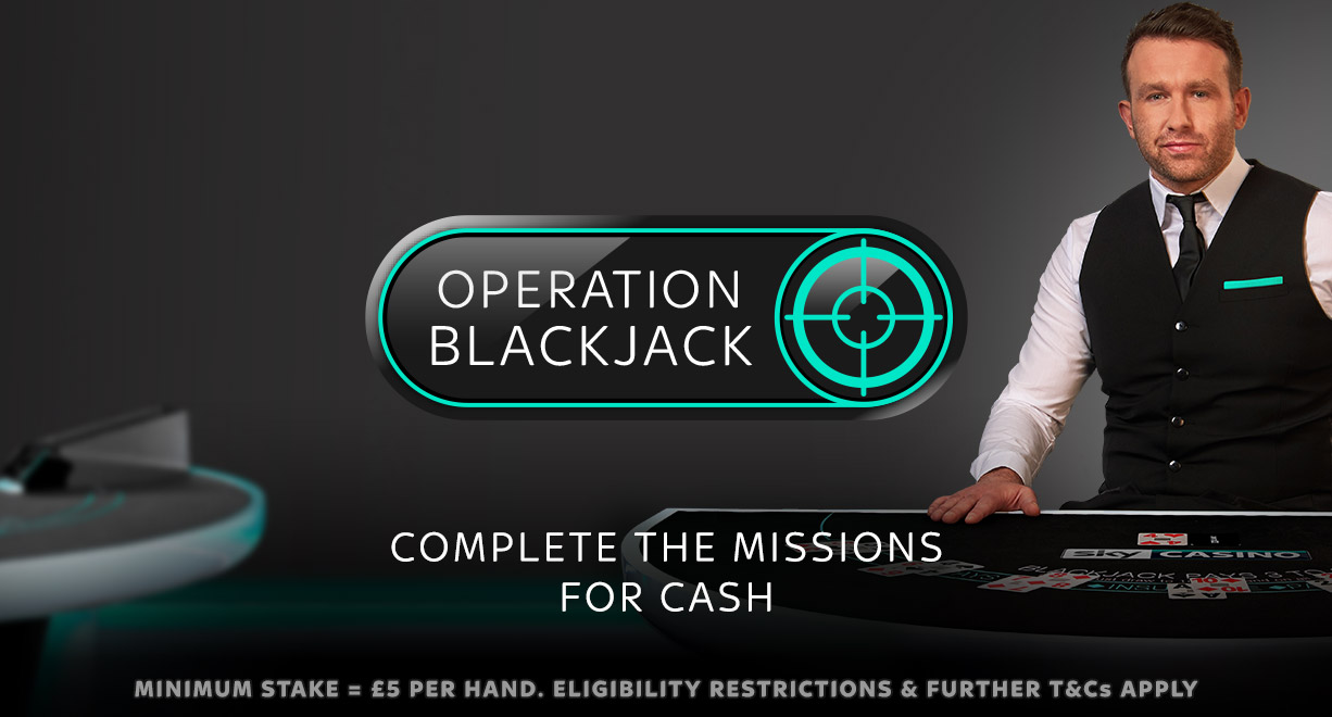 C.O.OperationBlackjack.Jan