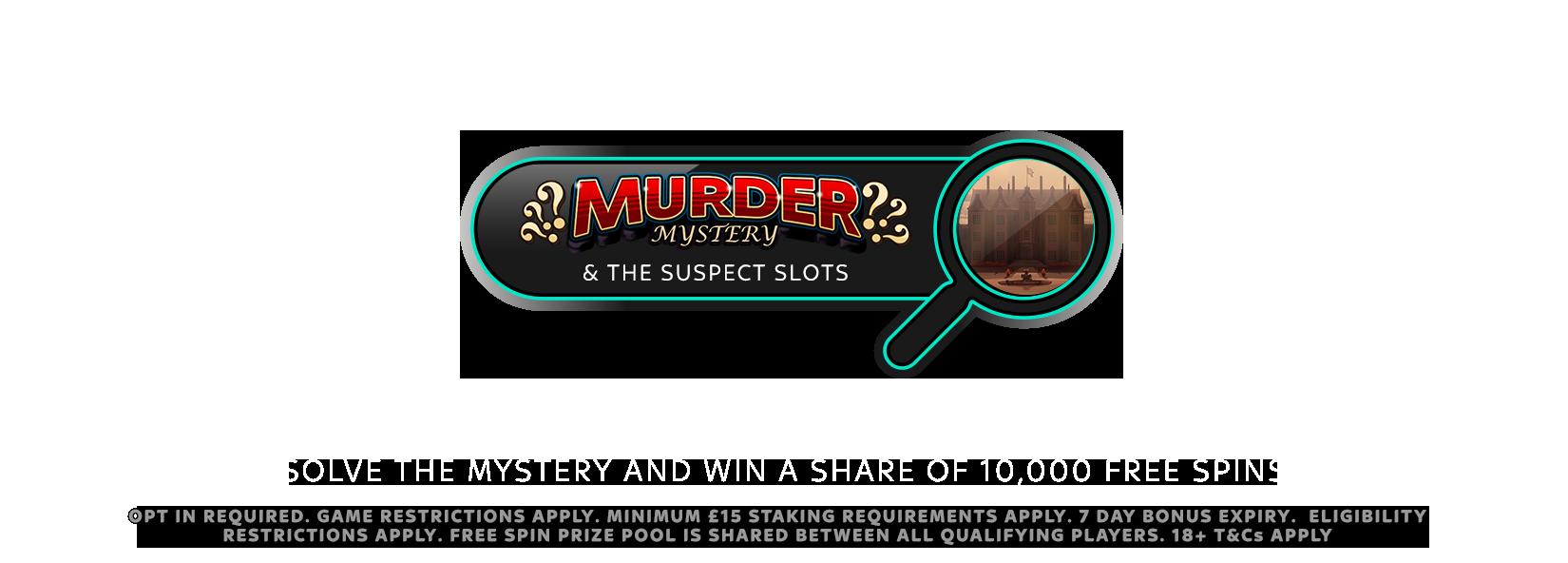 C.L.Murder.Mystery.Week3.Opt.In