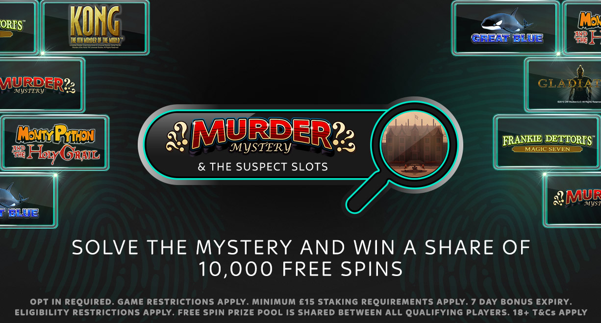 C.L.Murder.Mystery.Week3.Opt.In