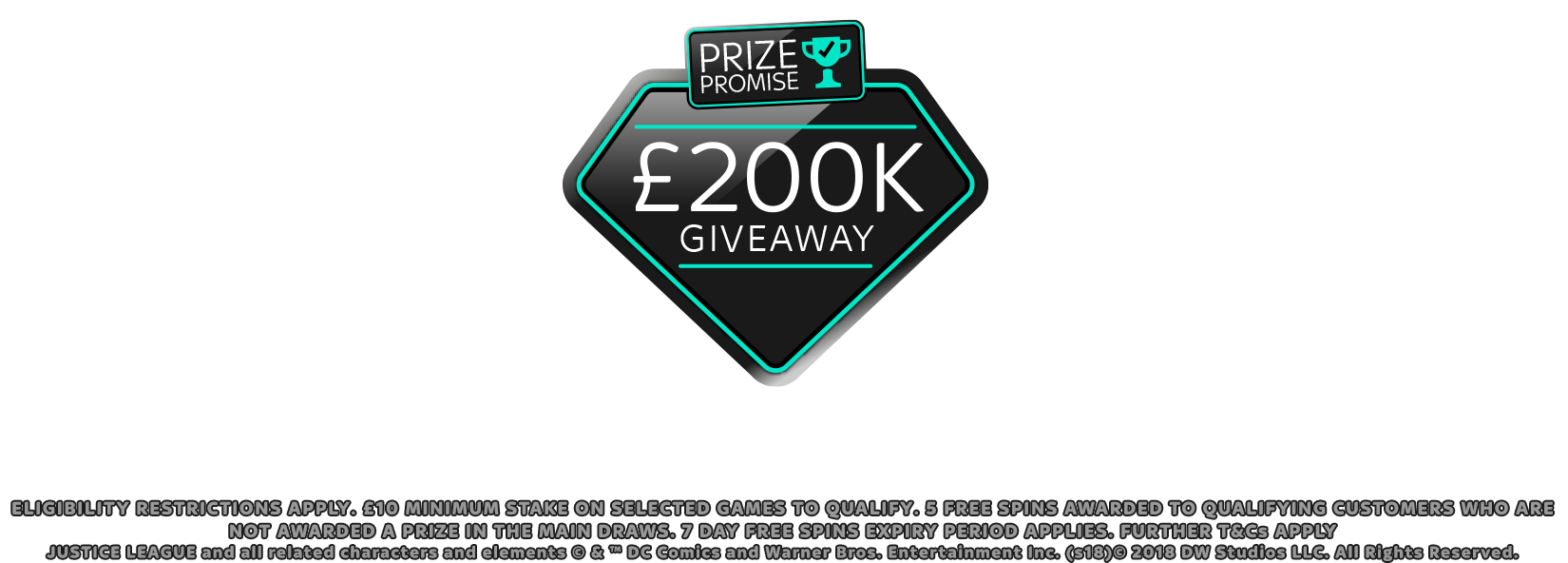 C.O.Sporting.Legend.Giveaway