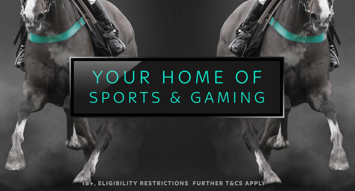 C.O.Casino.Sportsinfopage