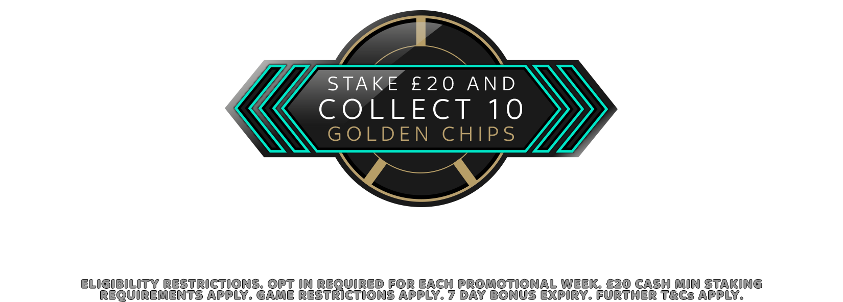 C.L.10.Free.Golden.Chips