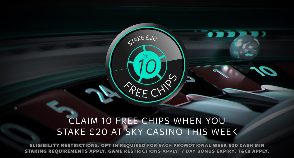 C.L.10.Free.Golden.Chips