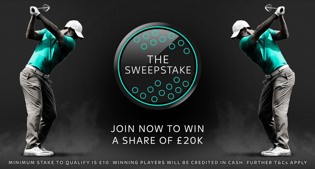 C.XS.The.Sweepstakes.Masters