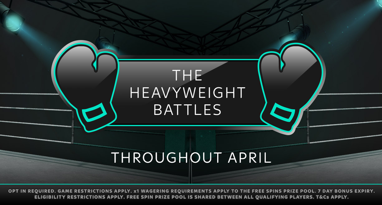 C.L.HEAVYWEIGHTBATTLE_CONTENT.050418