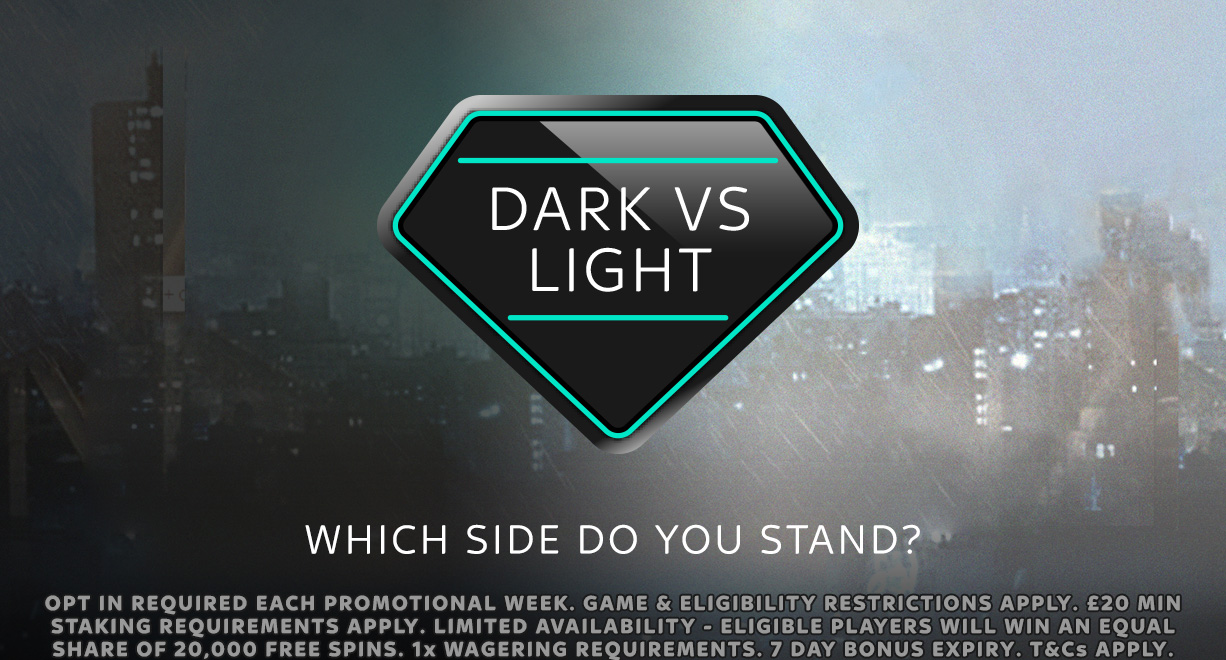 C.L.DARKVSLIGHT.CONTENT.MAY