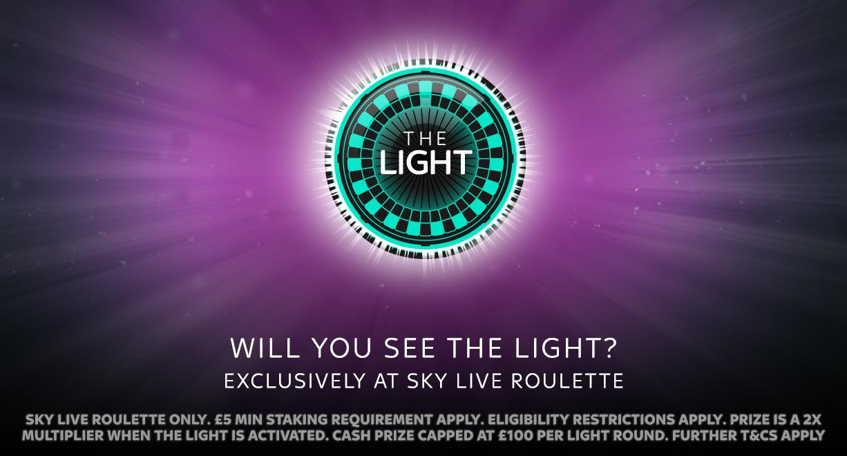 C.L.The.Light.June