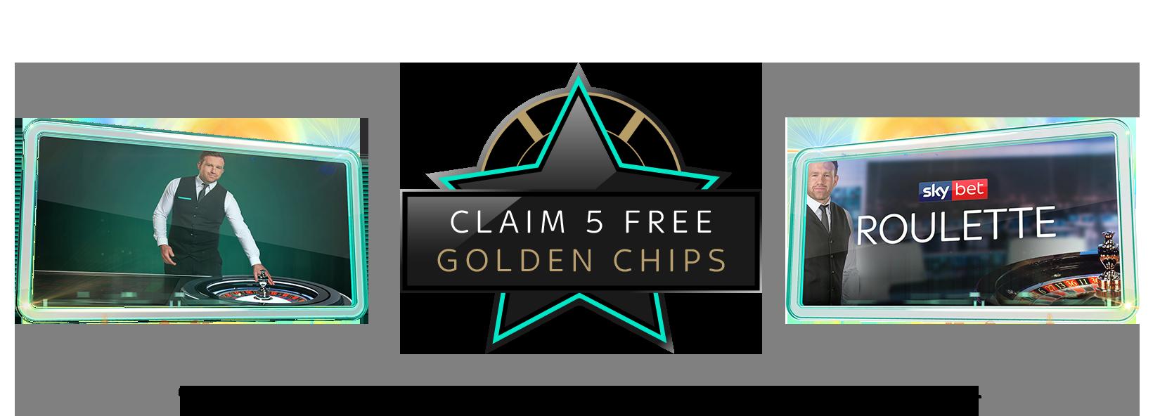 C.L.RR_4000_FREE_GOLDEN_CHIPS