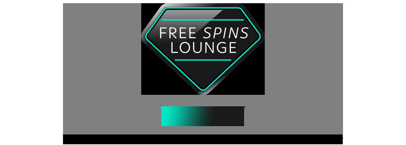 Sky Casino | Play Live Casino Games Anywhere | Spend £10 Get