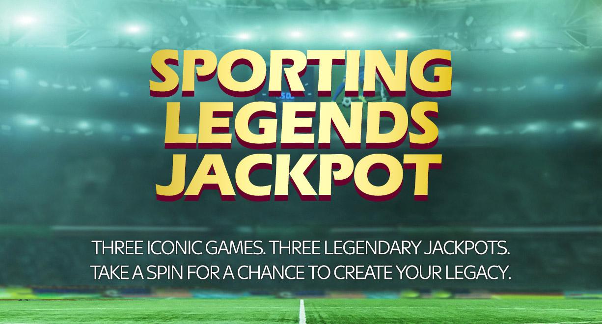 Promotions - Casino bonus no deposit 100% match   Sky Casino