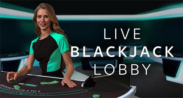 Sky online casino free casino games no deposit required