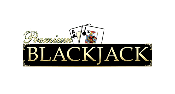 Sky casino jacks or better