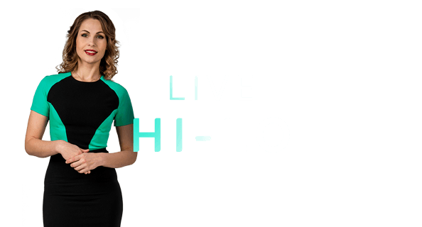 Live HiLo