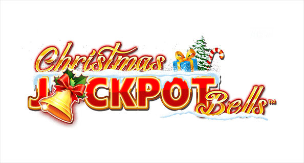 Christmas Jackpot Bells