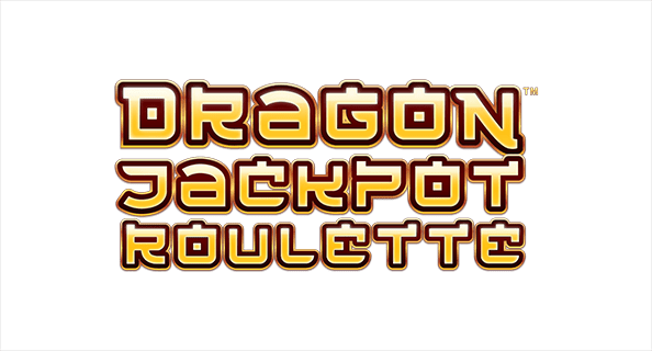 Dragon jackpot roulette cavity backed slot antenna