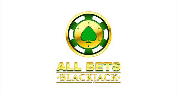 free casino slots no sign in