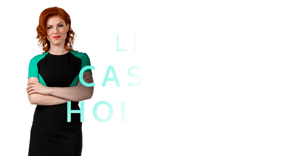 Play Casino Hold 'em Online at Casino.com Canada