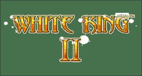 crown city online casino