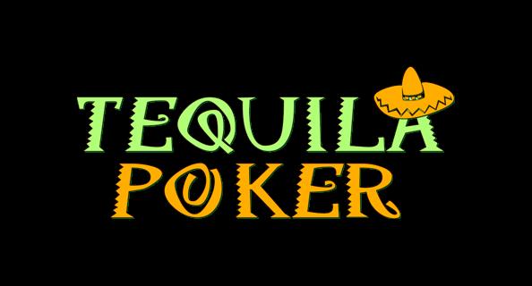 Play Tequila Poker at Casino.com Australia