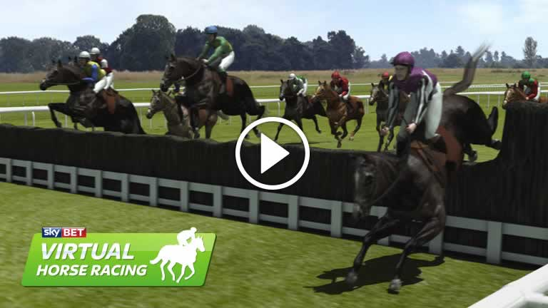 Horse racing gambling site casino riva review